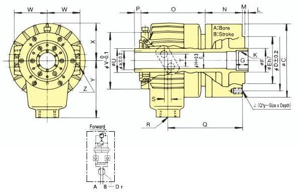 ����y��i&�a����(h�olzg_5 dimensions/model m n o pmax pmin q r s t u v w x y z a f0933h