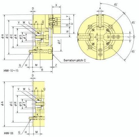 电路 电路图 电子 户型 户型图 平面图 原理图 450_445