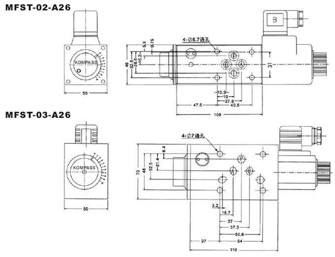 电路 电路图 电子 工程图 户型 户型图 平面图 原理图 680_522