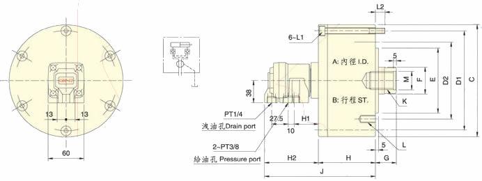 电路 电路图 电子 户型 户型图 平面图 原理图 692_260