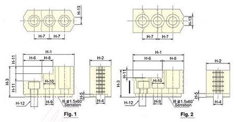 油压机电气接线图