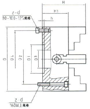 电路 电路图 电子 户型 户型图 平面图 原理图 311_377