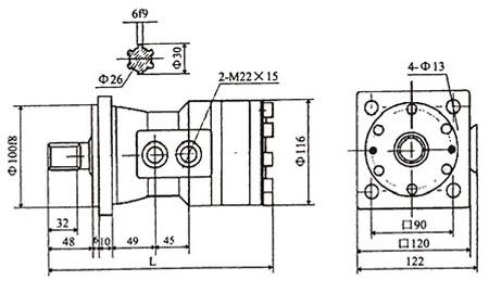 电路 电路图 电子 工程图 平面图 原理图 450_270